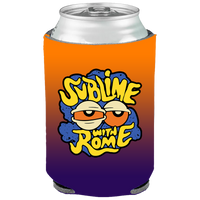 Sublime With Rome - Hazy Eyes Koozie