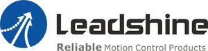 Leadshine India - Reliable Motion Control Products