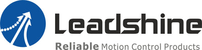 Leadshine India