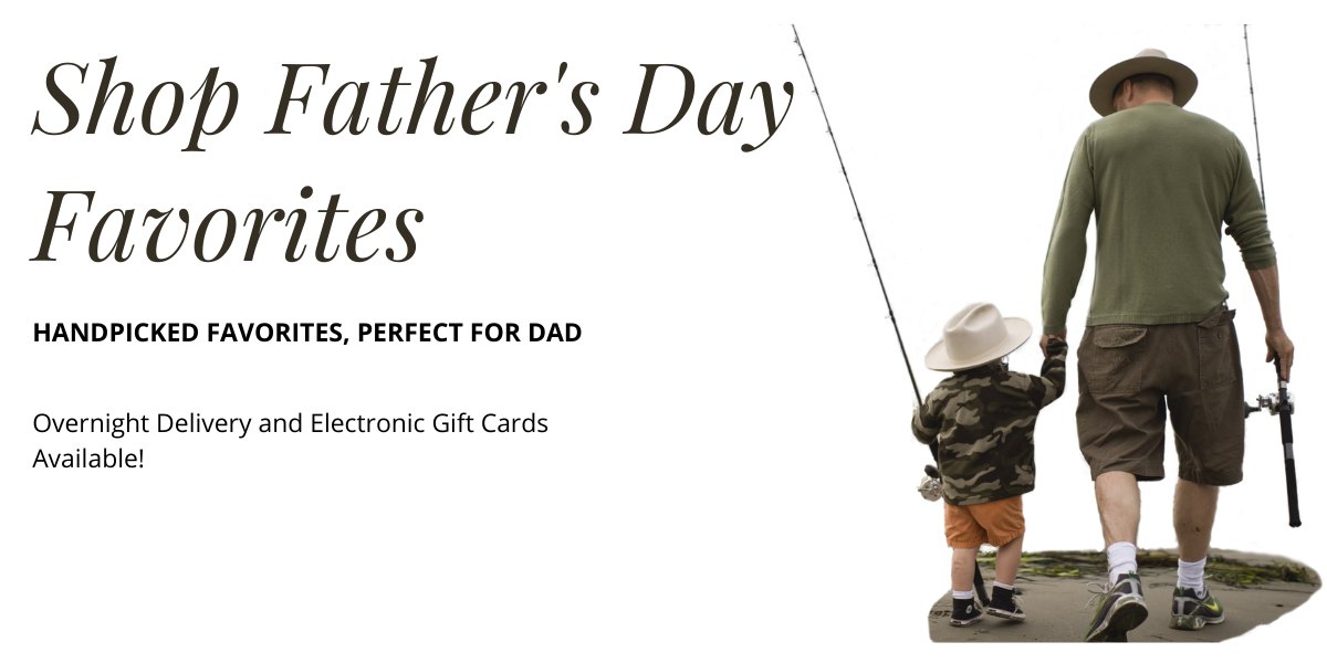 Fathers Day Banner