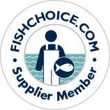 Fish Choice Seal