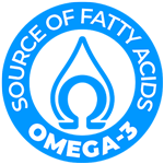omega-3-fatty-acids