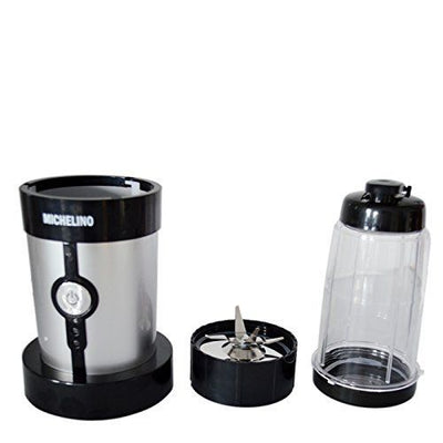 Vitalis Blender Smoothie & Ice Crusher Function