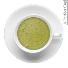 Load image into Gallery viewer, Izu Green Matcha