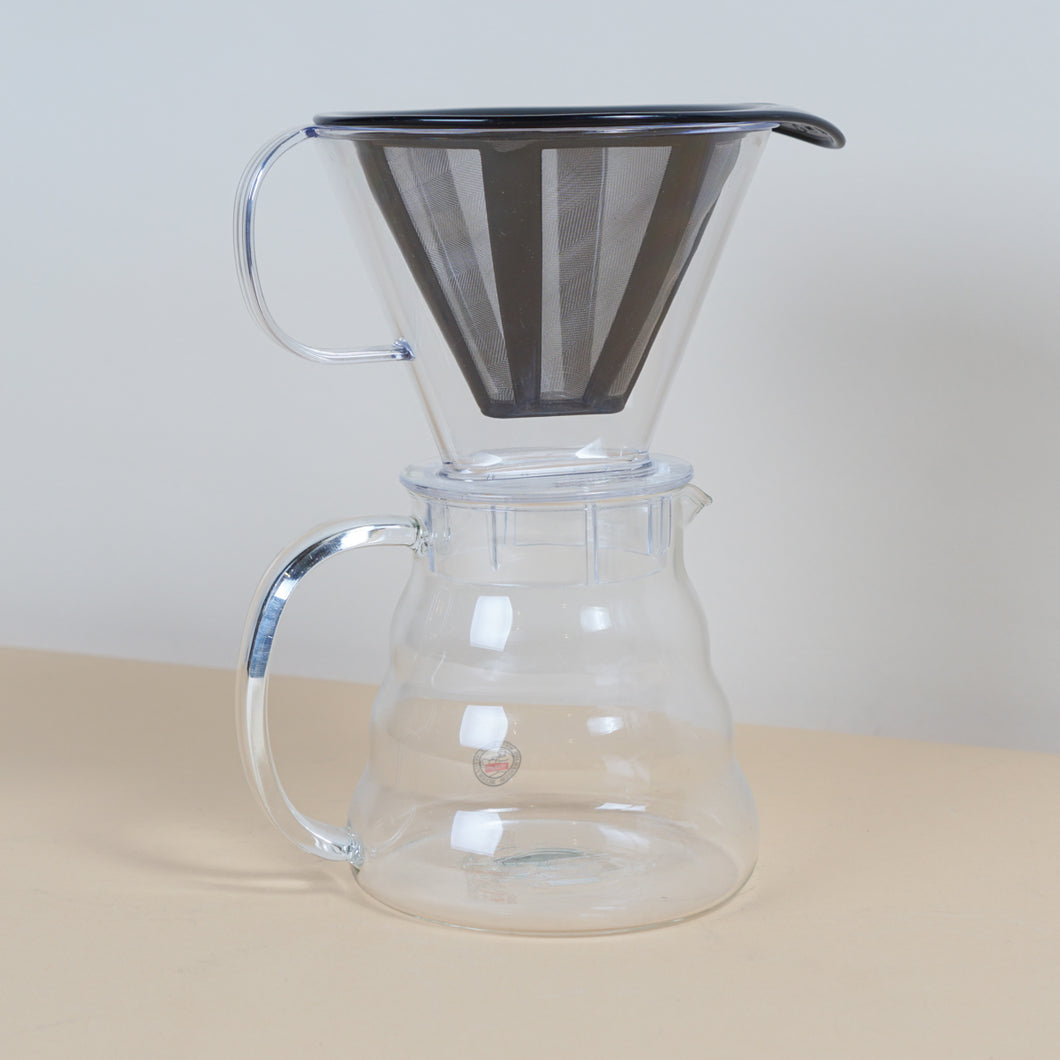 Bodum Melior Coffee Dripper