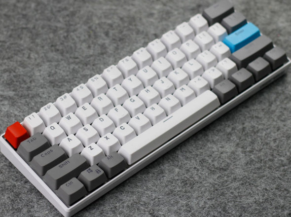 Dolch Deluxe Keycap Set