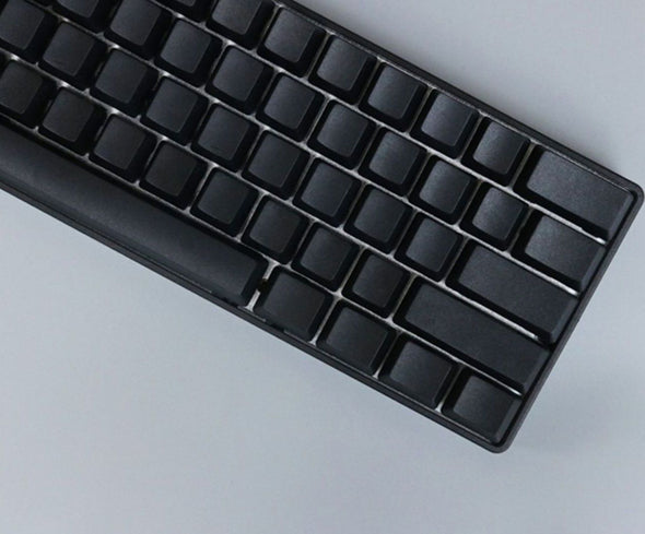 Black Magic Keycap Set