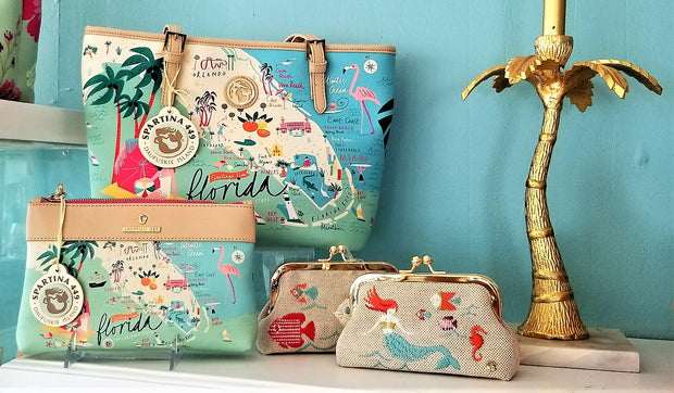 Purse Fashion 14