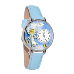 Personalized Angel Watch