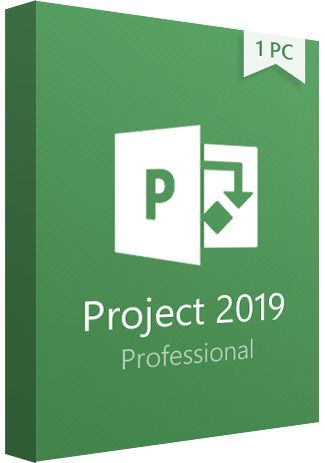 project-professional-microsoft-2019