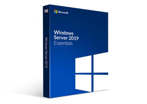 windows-server-essentials-2019