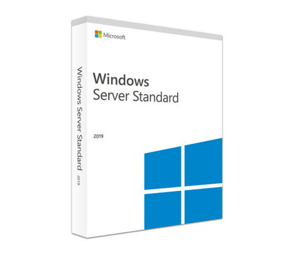 windows-server-standard-2019