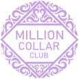 Million Collar Club