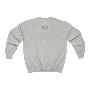 Viall Files & Chill Crewneck Sweatshirt