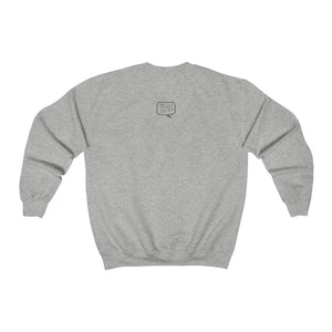 Do You Even Want To Date This Guy Crewneck Sweatshirt