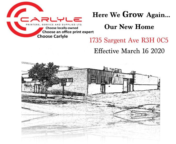 Carlyle featured blog post thumbnail