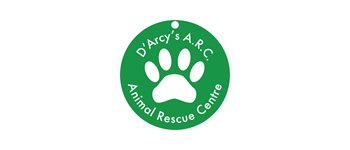 Darcy's Animal Rescue Center Logo