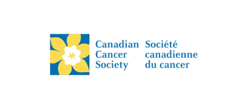 Canadian Cancer Socity Logo