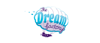 Dream Factory Logo