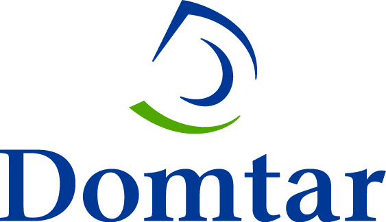 Domtar, Inc 17118096WOCLY
