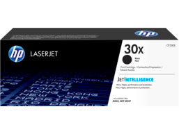 HP (W9004MC) LaserJet Managed E60055 E60065 E60075 E62555 E62565 E62575 Black LaserJet Managed Toner Cartridge (50000 Yield)