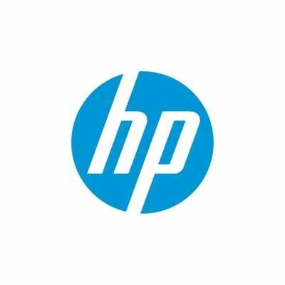 HP W9061MC Cyan 12200 Yield Contracted Toner