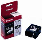 Canon, Inc Ink Tank Cartridge - CL-31 - Color - For iP2600, iP1800, MX310, MX300, MP210, MP