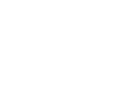 Two Vegans Mission