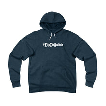 Load image into Gallery viewer, #FlipTheSwitch - Unisex Pullover Hoodie
