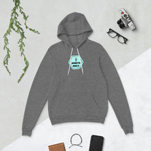 Load image into Gallery viewer, Assets Only Monopoly: Unisex hoodie