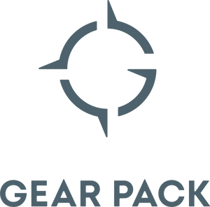 Gear Pack USA
