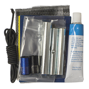 BLUE SKY GEAR TENT REPAIR KIT