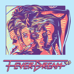 Fever Dream: 83′