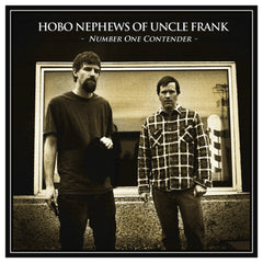 Hobo Nephews of Uncle Frank: Number One Contender