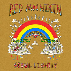 Red Mountain: Scowl Lightly