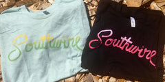 Southwire T-Shirt