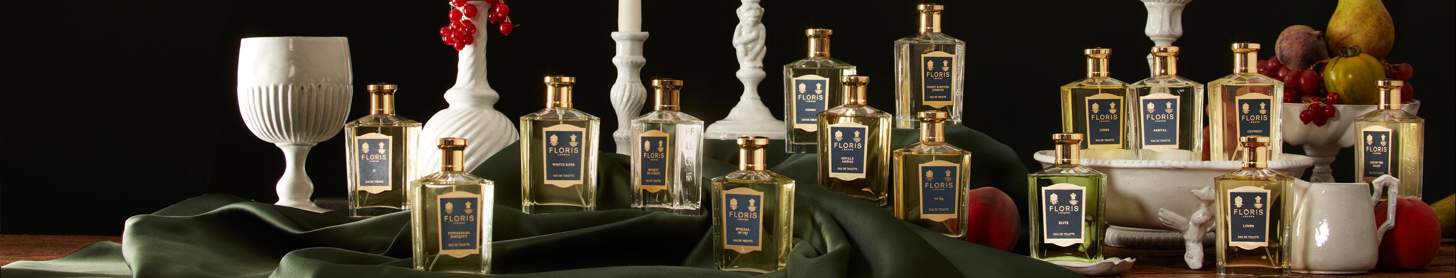 Floris-London-Christmas-Gifting-Collection-Mobile.jpg