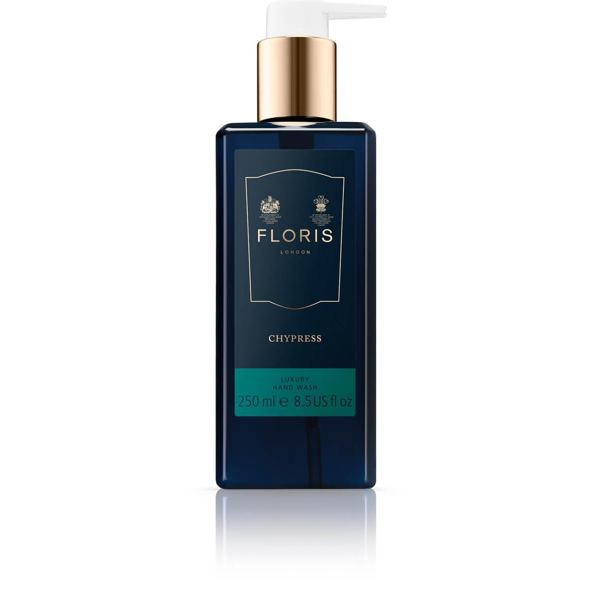 Chypress - Luxury Hand Wash