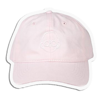 Logo - Dad Hat