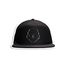 Load image into Gallery viewer, Zomboy - Illuminating - Logo Hat