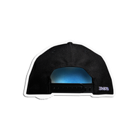Illuminating - Logo Hat