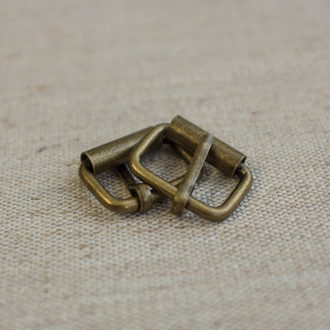 Buckle: 18mm (various colours)