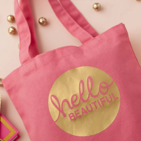 Cricut Customising Workshop: Design your own clothes + accessories (John Lewis, Southampton)