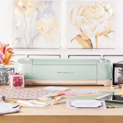 Cricut Design Space 101 Workshop (John Lewis, Southampton)