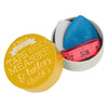 The Makery Tape measure and Tailors Chalk