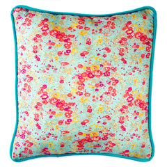 Make a Piped Cushion (The Makery, Bath)