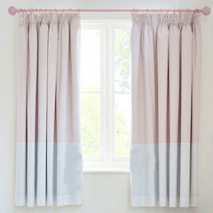 learn to make curtains
