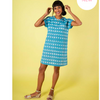 Tilly and the Buttons Dressmaking Pattern: Stevie
