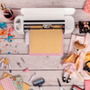 Cricut Workshop: How to Use Design Space (John Lewis, Oxford St)