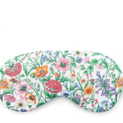 Make a Sleep Mask (The Makery, Bath)